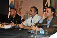 1_Karachi-Conference-21-to-23-nov-2014
