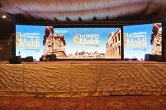 1st-International-Makli-Conference-2018-3