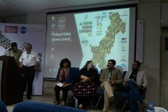 4th-all-Pakistan-museum-conference-2018-2