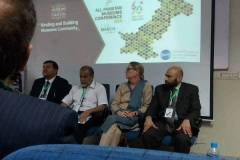 4th-all-Pakistan-museum-conference-2018