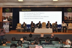 Conference-on-World-Tourism-Day-2016-2
