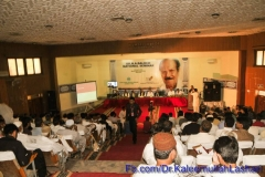 Dr.-N.A.Baloch-National-Seminar