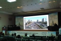Fourth-International-Karachi-Conference-2016-2