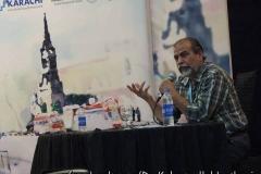 Fourth-International-Karachi-Conference-2016