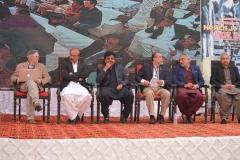 International-Conference-on-Mohenjodaro-2017-2
