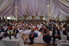 International-Conference-on-Mohenjodaro-2017-3