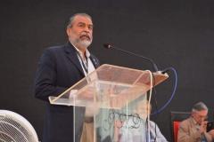 International-Conference-on-Mohenjodaro-2017