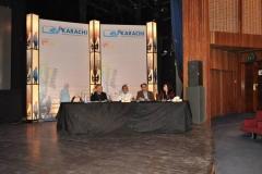 Karachi Conference 21-to-23 Nov 2014